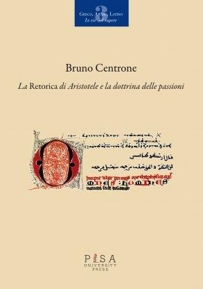 la-retorica-di-aristotele-e-la-dottrina-delle-passioni-CENTRONE
