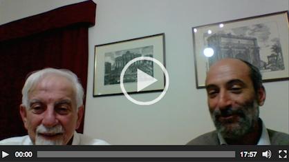 Prof-Samir-Interview