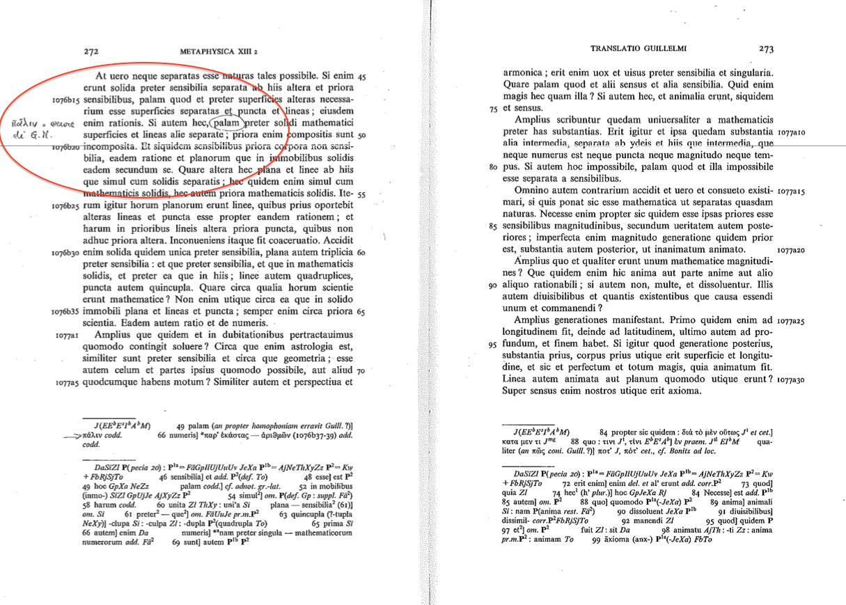 a lecture by Concetta Luna p.10