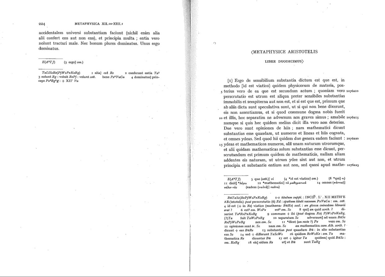 a lecture by Concetta Luna p.8