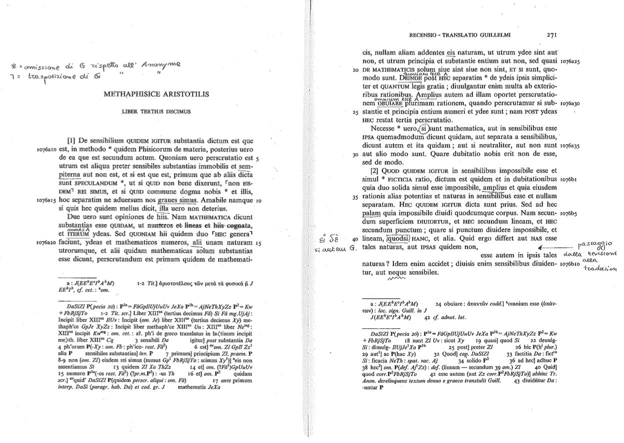 a lecture by Concetta Luna p.9